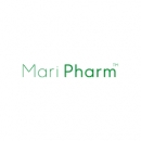 Maripharm Coupons
