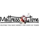 Mattress Time Coupons