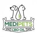 MediPets CBD Coupons