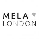 Mela London Coupons