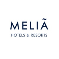 Melia Hotels and Resorts Coupons