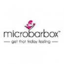 MicroBarBox Coupons