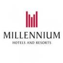 Millennium Hotels UK Coupons