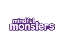 Mindful Monster Coupons