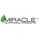 Miracle Nutritional Products Coupons