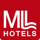 Mll Hotels Coupons