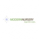 Modern Nursery Coupons
