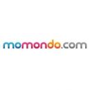Momondo UK Coupons