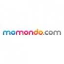 Momondo Coupons