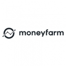Moneyfarm Coupons