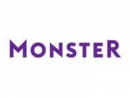 Monster B2B Coupons