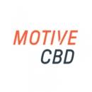 Motive CBD Coupons