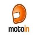 Motoin UK Coupons