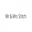 Mr and Mrs Stitch Coupons