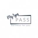 My Spa Pass Coupons