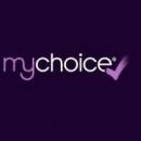 MyChoice Coupons