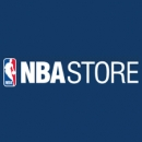 NBA League Pass Coupons