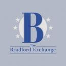 bradford exchange Coupons