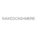 Naked Cashmere Coupons