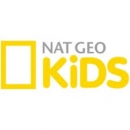 National Geographic Kids Magazine Coupons