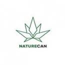 Naturecan UK Coupons