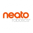 Neato Robotics Coupons