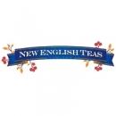 New English Teas Coupons