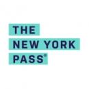New York Pass Coupons