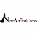 NewArrivalDress Coupons