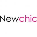 Newchic UK Coupons