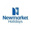 Newmarket Holidays Coupons