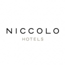 Niccolo Hotels Coupons