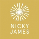 Nicky James Coupons