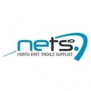 North East Tackle Supplies Coupons
