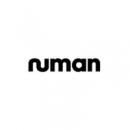 Numan Coupons