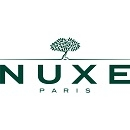Nuxe Coupons