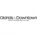 Oldrids & Downtown Coupons