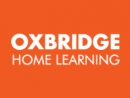 Oxbridge Home Learning Coupons
