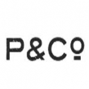 Pand.co Coupons
