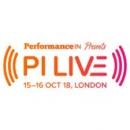 PI Live Coupons