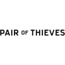 Pair Of Thieves Coupons