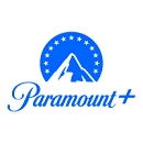 Paramount Plus Coupons