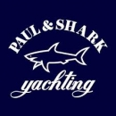 Paul And Shark Coupons