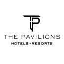Pavilions Hotels and Resorts Coupons