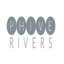Phive Rivers Coupons
