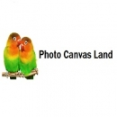 Photo Canvas Land Coupons