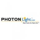 Photon Light Coupons