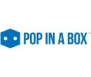 Pop In A Box Coupons
