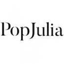 PopJulia Coupons