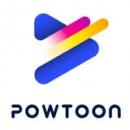 Powtoon Coupons